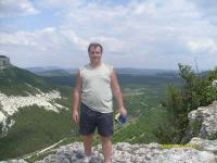 Сергей Кучеренко, 26 сентября , Кривой Рог, id67058691