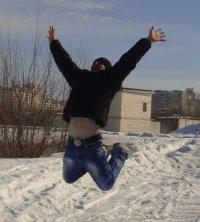 Александр Зенченко, 24 февраля , Гомель, id77836286