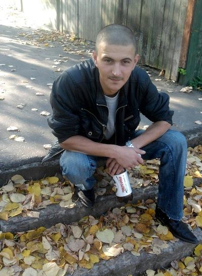 Сергей Белоусов, 15 ноября 1987, Ступино, id92849955