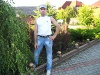 Sergey Lavrenov, 1 марта , Могилев, id111157678