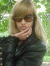 Наталья Фадеева, 3 октября , Москва, id111279394
