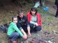 Наталія Кузик, Одесса, id118771420