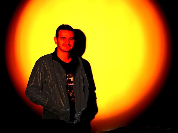 фото из альбома Константина Турзаева №2
