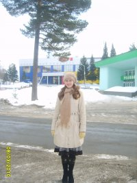 Наталья Тотунова-Новакова, 4 апреля , Ростов-на-Дону, id33712401