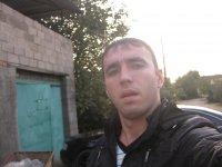 Касум Касумов, 3 января , Волгоград, id57224922