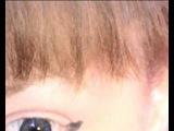 Мери Кей: макияж глаз с коллекцией Тайны Голливуда