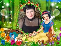 Яна Перепелица, 21 ноября , Екатеринбург, id99009289