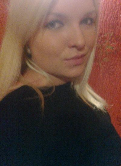 Снежана Болкуневич, 1 декабря 1990, Першотравенск, id155358309