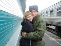 Константин Бирюков, 2 ноября 1993, Тюменцево, id117756545