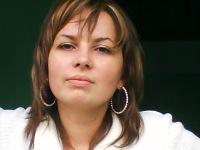 Марина Яцишина
