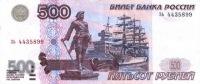 Safsfas Sfasdfa, 19 августа 1995, Волгоград, id127693443