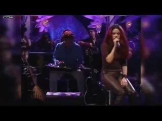 Shakira - Moscas en la Casa [Live MTV Unplugged] 2000