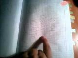 Мой личный дневник.Ваши многочисленные запросы вк))