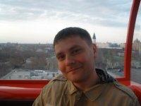 Илья Челышев, 4 января 1985, Оренбург, id17142772