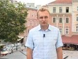 Про будинок, велодоріжки і хідники_звернення мера 02.08.2013