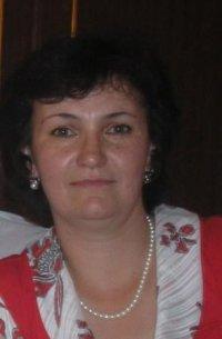 Елена Шугалей (Авдеенко), 1 июля 1971, Тальменка, id62394633