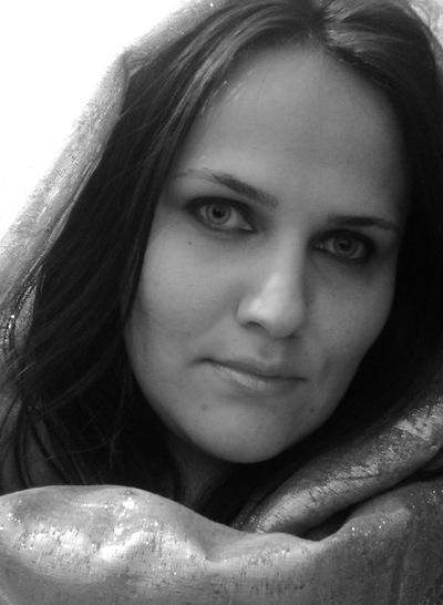 Татьяна Стракович, 18 марта , Минск, id50580270