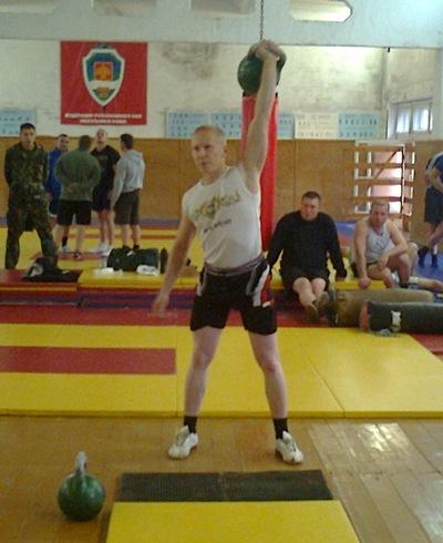 Егор Попов, 8 июня 1988, Видное, id8075698
