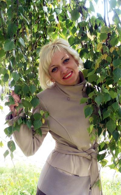 Виктория Мирошниченко, 13 февраля , Новомиргород, id165225725