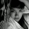 ВКонтакте Евгения Тимченко фотографии