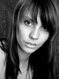 Кати Клюева