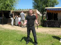 Тимур Колесников, 2 февраля , Николаев, id52626417