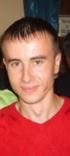 Дмитрий Малахов, 25 декабря 1994, Волгоград, id53529015
