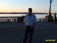 Виталий Макеев, 31 марта , Пенза, id77273987