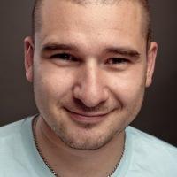 Артур Лугов, 9 февраля , Санкт-Петербург, id985421