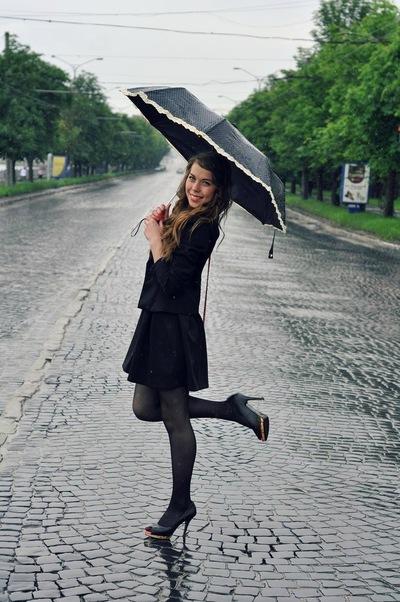 Іринка Корицька, 28 октября , Тернополь, id27470061