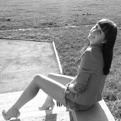 Ольга Копнинова, 30 ноября , Южно-Сахалинск, id120572382