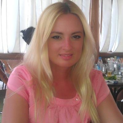 Юлия Дупляк, 12 февраля , Херсон, id32965499
