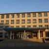 Политехнический Колледж ЛНАУ