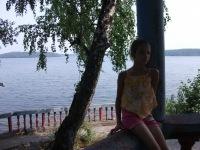 Катя Шлей, 7 декабря , Челябинск, id114308516