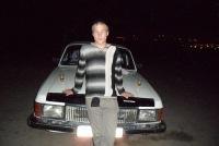 Алексей Гуськов, 14 октября , Орск, id120395243