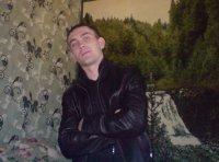 Евгений Пчёлкин