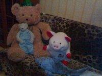 Кристина Александрова, Москва, id46098469