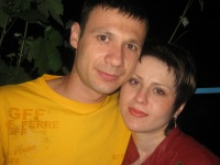 Марьяна Драганча, 6 ноября , Ульяновск, id105798427