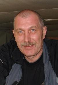 Валерий Атамас, 17 июня 1967, Мурманск, id107307365