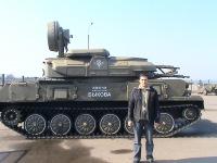 Сергей Шпаков, 20 августа , Гомель, id146061685