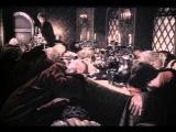 Гулящие люди. Бунташное время. Фильм 2 (1988) 1 серия