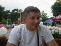 Сергей Зверев, 2 марта , Нижний Тагил, id62220916