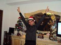 Aram Minasyan, Ярославль, id64139546