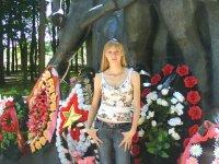Yfcnz Gbktgcrfz, 25 июня 1987, Смоленск, id7864731