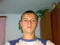 Вадим Юзефко, 13 сентября 1994, Снежинск, id92214368