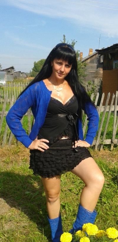 Екатерина Гончарук, 22 октября 1983, Мураши, id51143011