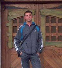 Denis Romanchuk, 26 августа , Минск, id163659458