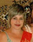 Юлия Крайник, 23 июня 1980, Тихорецк, id101231526