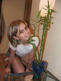 Дарья мельникова чулки фото 115-918