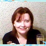 Диана Титова, 13 марта , Ногинск, id119984023